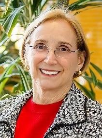 Jessica Baron, Centennial