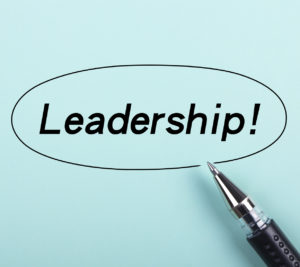 4 Keys to Leadership Development