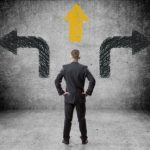 Top 3 Challenges Facing Leaders Today – Part 2