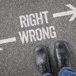 Fear of Missing Out: Analysis Paralysis in Hiring