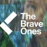 10 Inspiring Quotes from Leadercast 2015: The Brave Ones