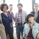 Employee Engagement Yields Success
