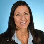 Perfetti Van Melle Selects Sylvia Buxton for Marketing VP Post