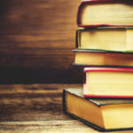 Ten Books to Fuel Your Leadership