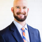 Perfetti Van Melle Selects James Biro for VP of Supply Chain