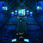 Lessons from Leadercast 2016