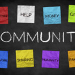 Leadership Rewards of Community Involvement