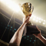 How to Win the Talent Your Organization Needs to Succeed