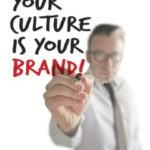 3 Must-Haves for Extraordinary Corporate Culture