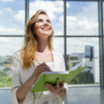 Responsible Leaders Take Gratefulness Seriously