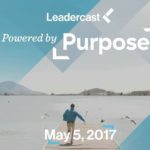 Purpose: It's Actually Not All About You