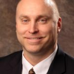 Brent Cooper Named 6th President and CEO of the Northern Kentucky Chamber of Commerce