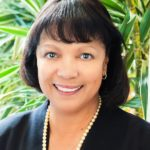 Brenda Gumbs Joins Centennial as Executive Strategist