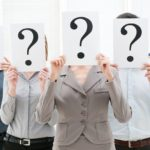 When an Executive Search Firm is Unnecessary