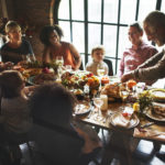 What Your Thanksgiving Dinner Has to do with Executive Search