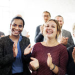 Attracting and Retaining Your Best Talent Requires More Than the Basics