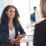 How to Have a Successful Start in an Organization with an Anemic Onboarding Program
