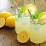 Leadership & Lemonade: Don't skimp on the sweetener