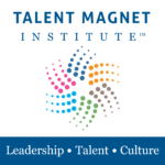 Join the Talent Magnet Institute Podcast Launch Team