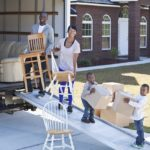 Executive Relocation with Lasting Impact