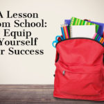 Equip Yourself to Lead Well