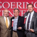 Goering Center Family & Private Business Awards Gala