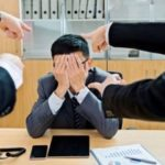 Finding Employees is Not Your Organization's Biggest Problem