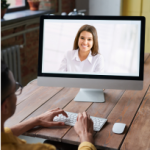 Virtual Interview Best Practices