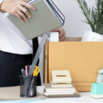 How to Retain your Employees During the Great Resignation